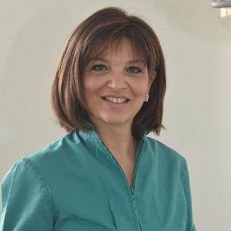 Valeria Palmariggi