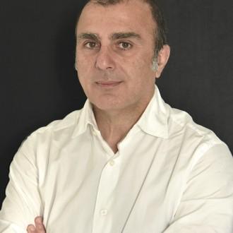 Fabrizio Rotunno