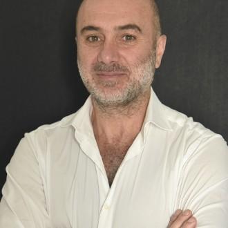 Erminio Rotunno